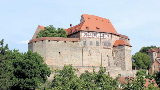 Cadolzburg_3669_Dachgarten