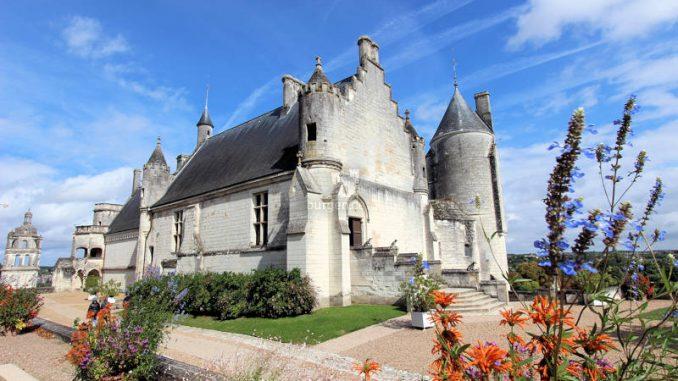 Chateau-de-Loches_5774_Eingang