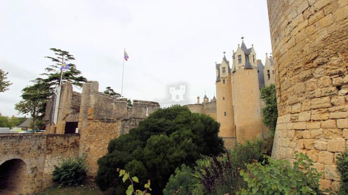 Chateau-de-Montreuil-Bellay_5543_Bruecke