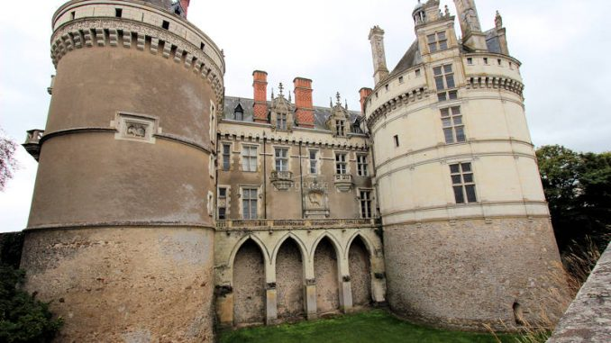 Chateau-du-Lude_4711_Fassade