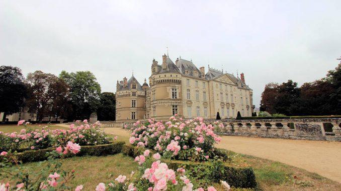 Chateau-du-Lude_4724_Rosengarten