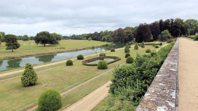 Chateau-du-Lude_4725_Park