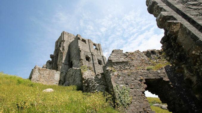 Corfe-Castle_1314_Details-2