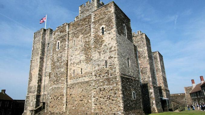Dover-Castle_0228_Donjon