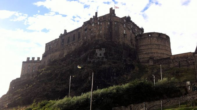 Edinburgh-Castle_003_kv