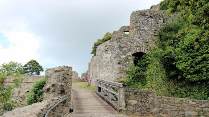 Festung-Hohentwiel_3886_Aufgang