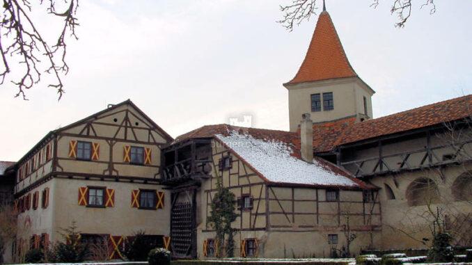 Harburg_0089_Torhaus