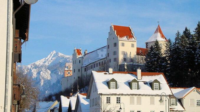 Hohes-Schloss-Fuessen_0085_Panorama