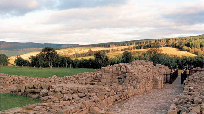 Kildrummy-Castle_001