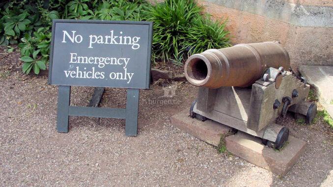 Killerton_0056_no-parking