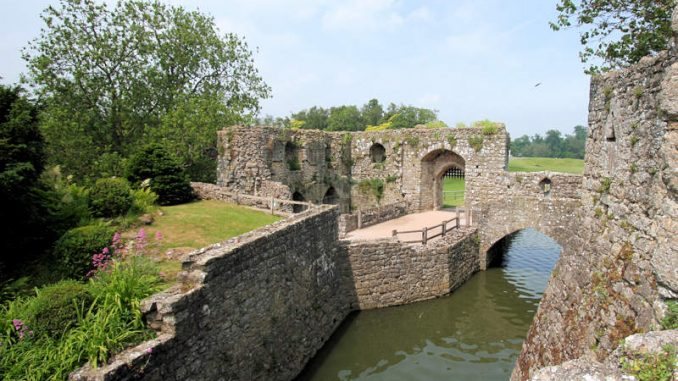 Leeds-Castle_0255_Vorburg