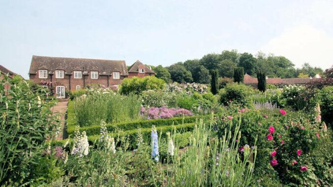 Leeds-Castle_0260_Garten