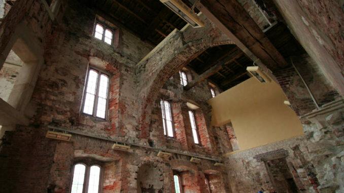 Lulworth-Castle_1343_Details-2