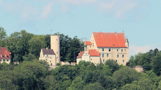 Mindelburg_0735_Panorama