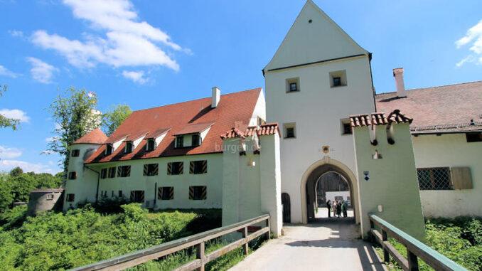 Mindelburg_0739_Torhaus