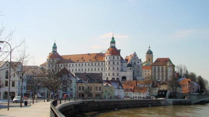 Neuburg-Donau_0013_Panorama