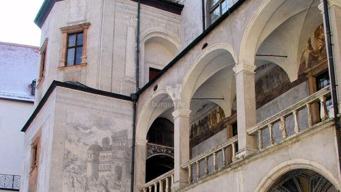 Neuburg-Donau_0021_Fassade