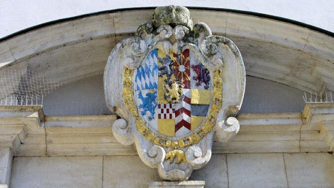 Neuburg-Donau_0024_Wappen