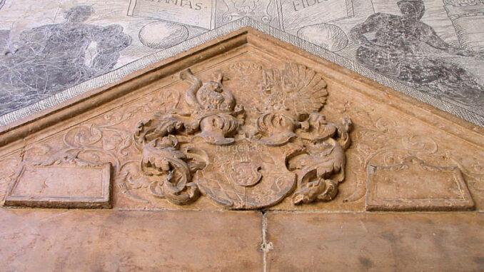 Neuburg-Donau_0032_Wappen-2