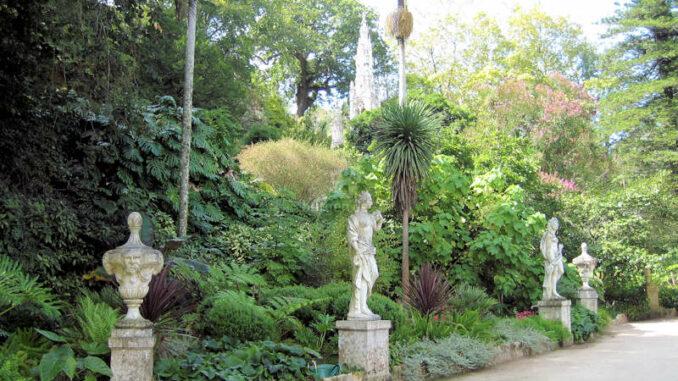 Palacio-e-Quinta-da-Regaleira_8239_Garten