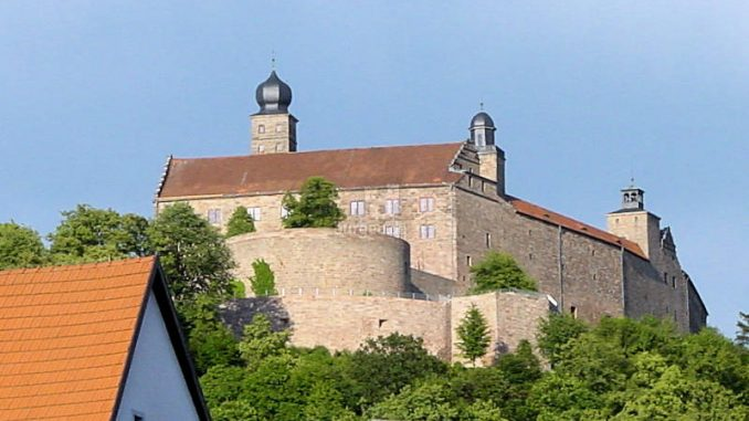 Plassenburg-Kulmbach_0072_kv