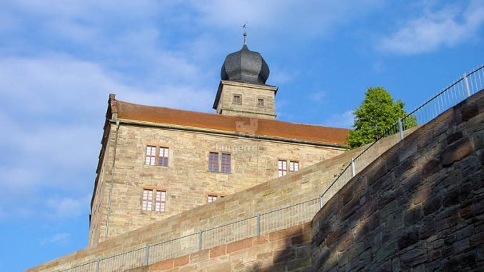 Plassenburg-Kulmbach_0074_Detail