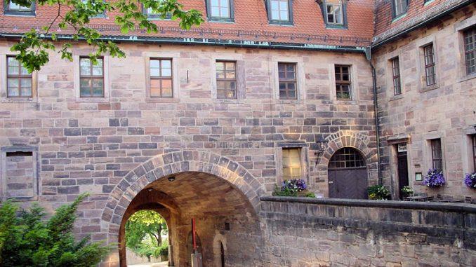 Plassenburg-Kulmbach_0079_Torhaus