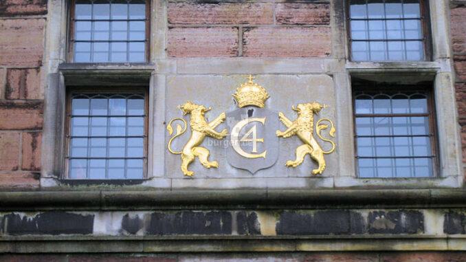 Rosenborg_9477_Wappen