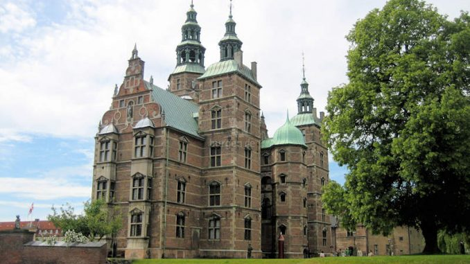Rosenborg_9484_kv