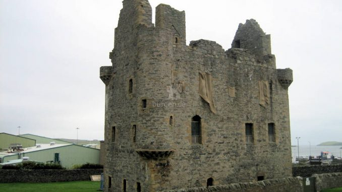 Scalloway-Castle_9176