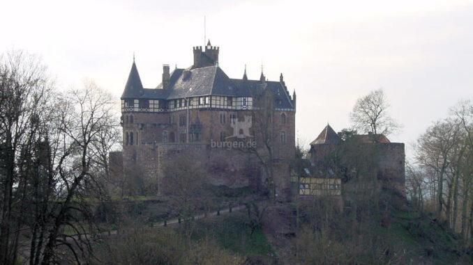 Schloss-Berlepsch_0075_kv