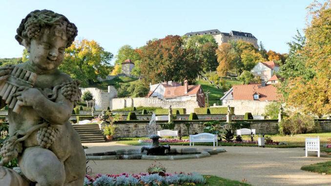 Schloss-Blankenburg_Barockgarten_c-Verein-RSB