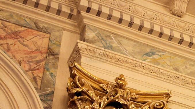 Schloss-Blankenburg_Deckendetail-Theater_c-Verein-RSB