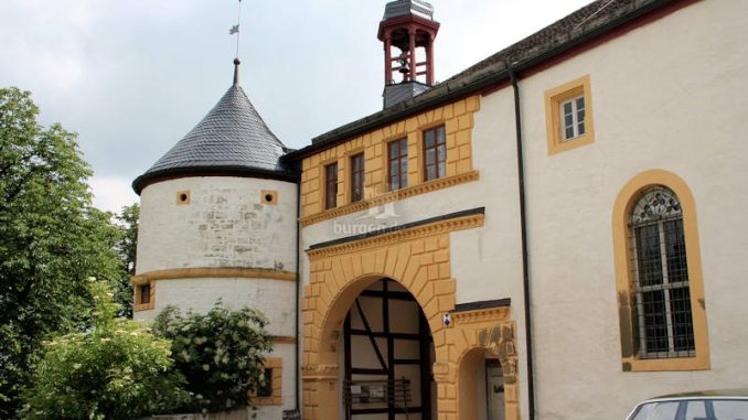 Schloss-Frankenberg_2420_Torhaus