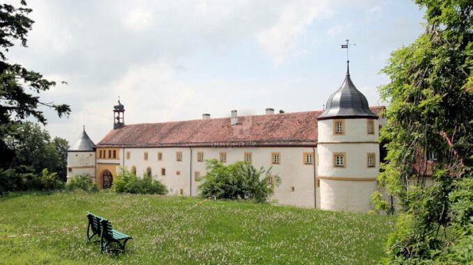 Schloss-Frankenberg_2456_kv