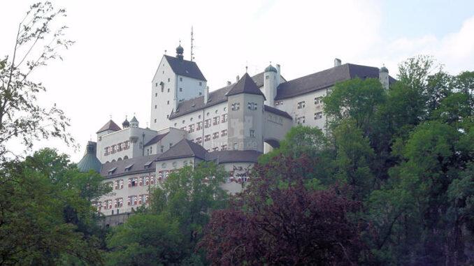 Schloss-Hohenaschau_028_Panorama-2