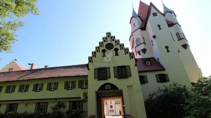 Schloss-Kaltenberg_0693_Torhaus