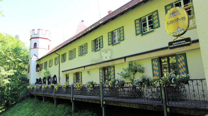 Schloss-Kaltenberg_0695_Terasse
