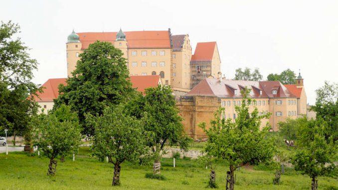 Schloss-Kapfenburg_002