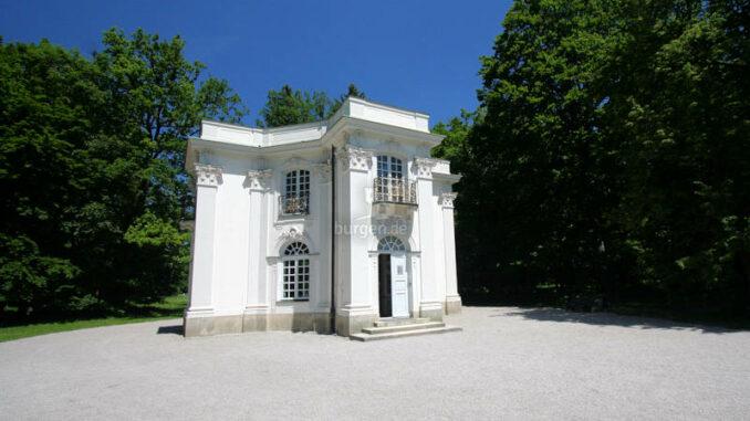 Schloss-Nymphenburg_0121_Amalienburg