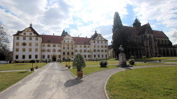 Schloss-Salem_7815_Panoramasicht