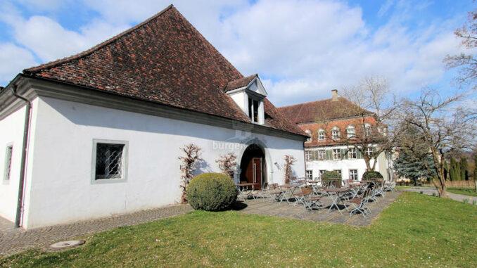 Schloss-Salem_7836_Klostercafe