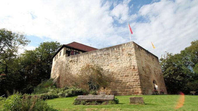 Schloss-Waescherburg_2122_Aussenansicht