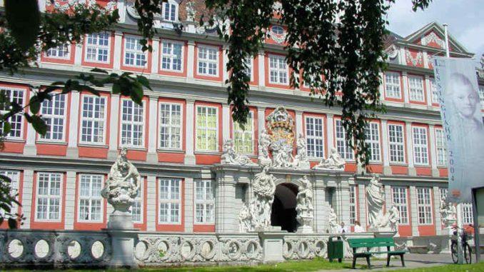 Schloss-Wolfenbuettel_Fassadendetails_0021