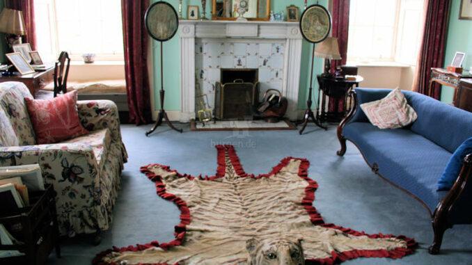 Skaill-House_7631_Wohnzimmer