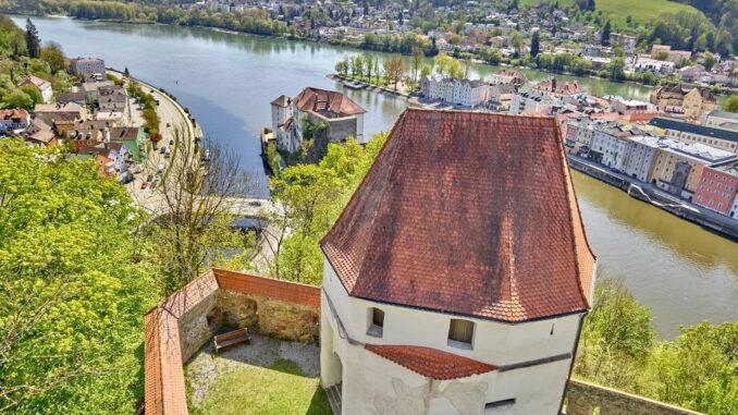 Veste-Oberhaus_026511
