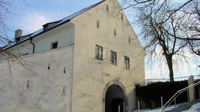Willibaldsburg_0062_Torhaus