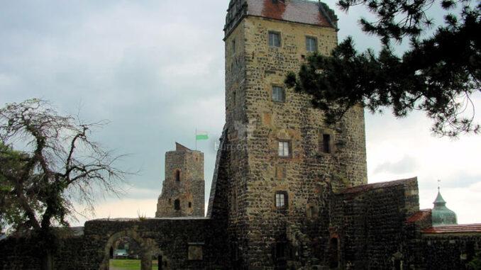 Burg-Stolpen_0046_Turm-1