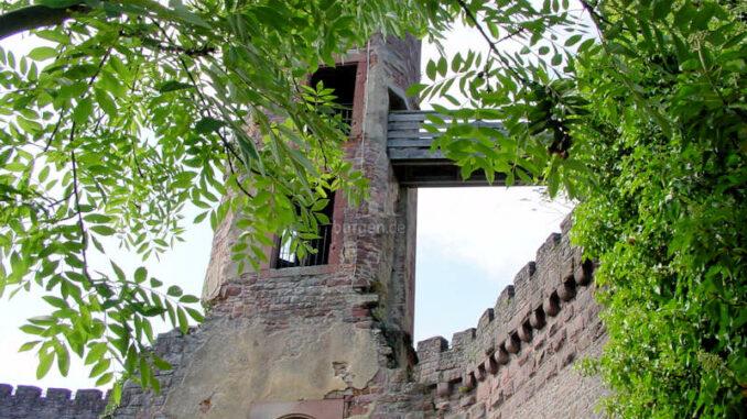 Feste-Dilsberg_0043_Wachturm