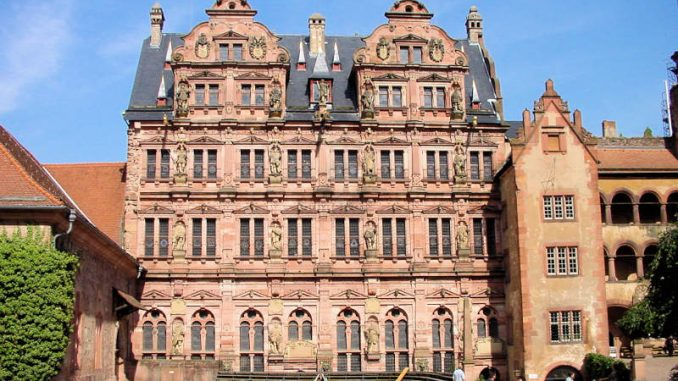 Schloss-Heidelberg_0009_Apothekerhaus